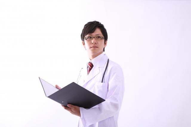 仮性包茎は手術で治すことができる